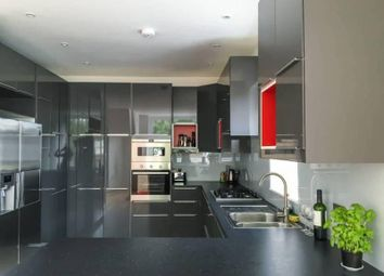 Thumbnail 3 bed property to rent in Lillie Road, West Kensington, London