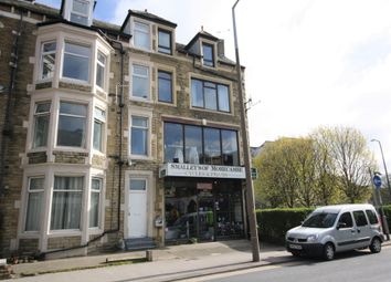Thumbnail Retail premises for sale in Euston Road, Morecambe
