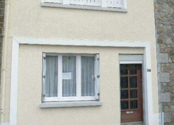 Thumbnail 2 bed country house for sale in 50150 Sourdeval, France