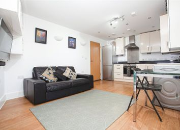 Thumbnail 2 bed flat for sale in Boniface House, 87 Canterbury Road, Croydon