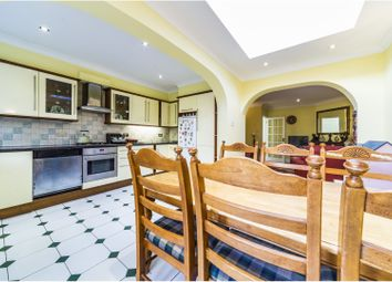 4 bed terraced house for sale in Greyswood Street, Streatham SW16
