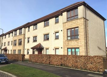 Thumbnail 2 bedroom flat to rent in Leyland Road, Bathgate, Bathgate