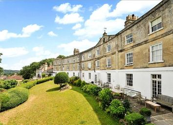 Thumbnail 5 bed terraced house for sale in Bloomfield Crescent, Bath, Somerset