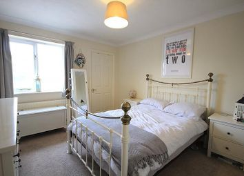 Thumbnail 2 bedroom flat for sale in Parkhouse Court, Parkhouse Lane, Reading
