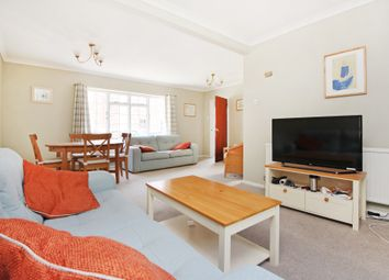 Thumbnail 3 bed semi-detached house to rent in St. Edmunds Road, Canterbury