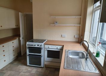 Thumbnail 1 bed flat to rent in Birmingham Road, Walsall