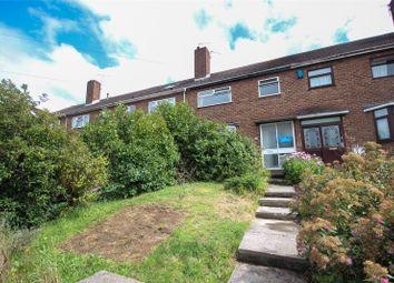 Thumbnail 3 bed terraced house for sale in Hardenhuish Road, Brislington, Bristol