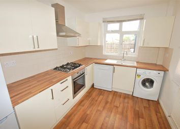 Thumbnail 3 bed property to rent in Church Hill Road, Oxford