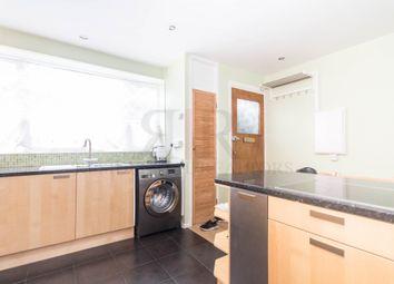 3 bed maisonette to rent in Galbraith Street, London E14
