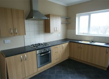Thumbnail 2 bed terraced house to rent in Compass Street, Manselton, Swansea