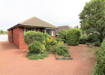 Thumbnail 2 bedroom bungalow for sale in Highfield Road, South Shore