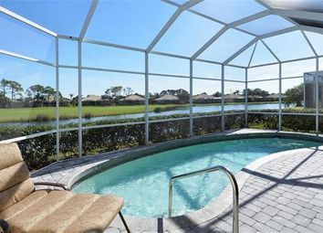 Thumbnail 2 bed villa for sale in 9554 Forest Hills Cir, Sarasota, Florida, 34238, United States Of America