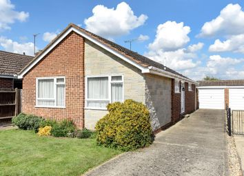 2 bed detached bungalow for sale in Whitchurch Close, Maidenhead SL6