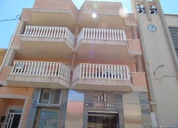 Thumbnail 3 bed apartment for sale in Spain, Valencia, Alicante, Algorfa