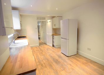 Thumbnail 3 bed semi-detached house to rent in Chestnut Rise, London