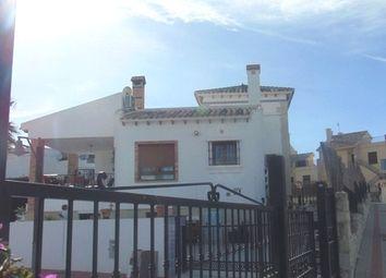 Thumbnail 6 bed villa for sale in Spain, Valencia, Alicante, Algorfa