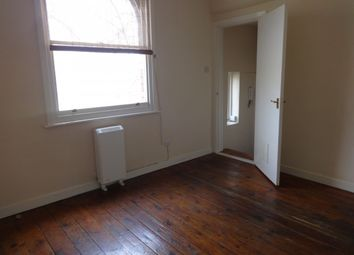 Thumbnail 1 bedroom flat for sale in Bath Street, Nottingham, Nottinghamshire