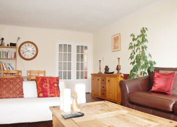 Thumbnail 2 bed flat to rent in Auckland Road, Crystal Palace