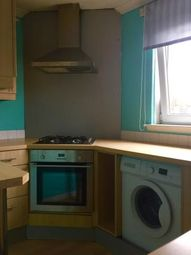 Thumbnail 2 bedroom flat to rent in Spruce Road, Cumbernauld, Glasgow