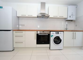 Thumbnail 2 bed flat to rent in Hill View Gardens, Colindale