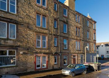 Thumbnail 2 bed flat for sale in 1/1 Appin Terrace, Edinburgh