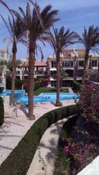 Thumbnail 2 bed triplex for sale in Shs, Sahl Hasheesh, Egypt