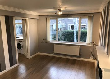Thumbnail 1 bed flat to rent in Binsted Road, Hillsborough, Sheffield