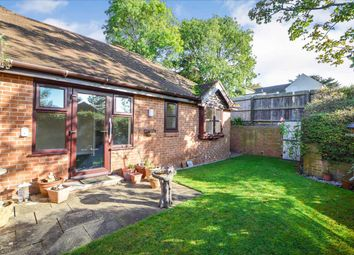 Thumbnail 2 bed semi-detached house for sale in Woodleigh, Keyworth, Nottingham