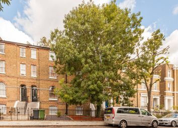 Thumbnail 1 bed flat for sale in Lorn Road, Brixton