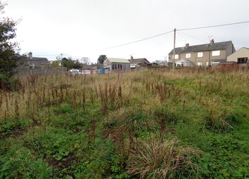 Thumbnail Land for sale in Land At Leith Close, Cliburn, Penrith