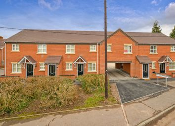 Thumbnail 7 bed property for sale in Queens Road, Donnington