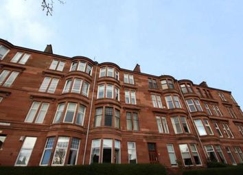 Thumbnail 2 bed flat for sale in Tassie Street, Glasgow, Lanarkshire