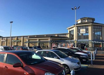 Thumbnail Retail premises to let in Internal Unit, Victoria Centre Thornton Road, Bradford, Bradford