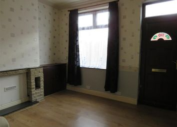 Thumbnail 3 bed property to rent in Mountcastle Road, Leicester