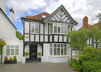 5 bed property for sale in Hillway, Highgate, London N6