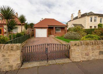 Thumbnail 3 bed bungalow for sale in Lanark Road, Edinburgh, Midlothian