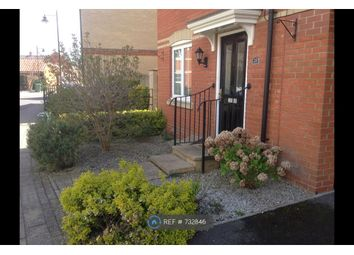 Thumbnail 3 bed semi-detached house to rent in Nonancourt Way, Earls Colne, Colchester