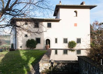 Thumbnail 5 bed villa for sale in Bagno A Ripoli, Firenze, Toscana