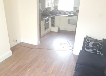 Thumbnail 3 bedroom terraced house to rent in Dundas Road, Tinsley, Sheffield