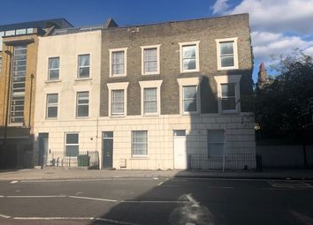 2 bed maisonette to rent in Bayham Street, London NW1