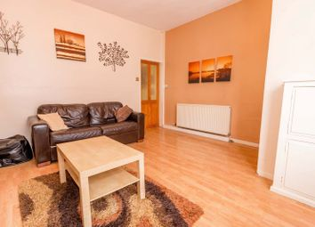 3 bed terraced house for sale in Devonshire Road, Chorley PR7