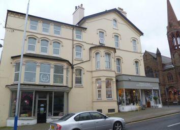 Thumbnail Property for sale in 142 Bucks Road, Douglas, Isle Of Man
