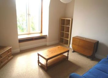 Thumbnail 2 bed flat to rent in Wallfield Crescent, Top Floor, 2Jx