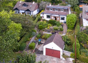 4 bed detached house for sale in Stuart Road, Warlingham CR6