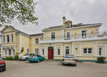 Thumbnail 4 bed flat for sale in Hillcrest, Broadway Road, Evesham