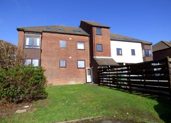 Thumbnail 1 bed flat to rent in Harcourt Road, Southampton