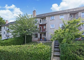 Thumbnail 2 bed flat for sale in 19/5 Rutherford Drive, The Inch, Edinburgh