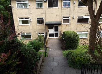Thumbnail 2 bed flat to rent in Links View, Hilton Lane, Prestwich, Manchester