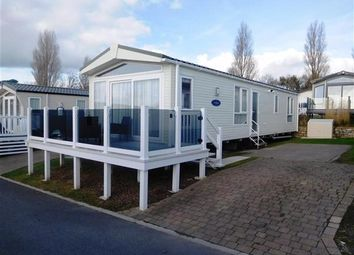 Thumbnail 2 bedroom property for sale in Napier Road, Hamworthy, Poole