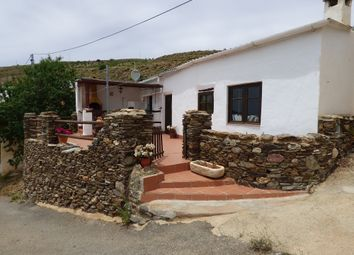 Thumbnail 3 bed property for sale in Granada, Spain